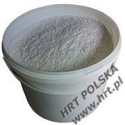 krzemionka-wulkaniczna-10L-HRT