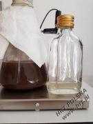 2.olej-filtracja
